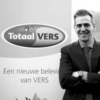 Martin van der Leer