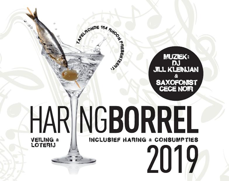 Haringborrel-2019