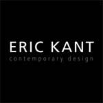 logo-eric-kant