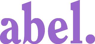 Abel - RT154