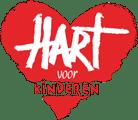 Hart voor Kinderen