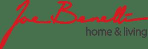 logo-Joe-Benelli