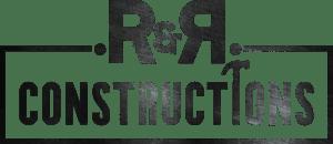 rr-constructions