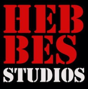 Hebbes-Studios