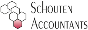 logo_schouten-accountants